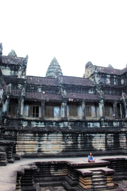 Cambodia Travel Blog (12)