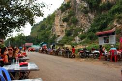 Cambodia Travel Blog (120)