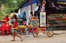Cambodia Travel Blog (121)