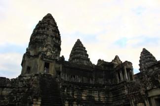 Cambodia Travel Blog (13)