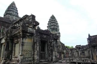 Cambodia Travel Blog (14)