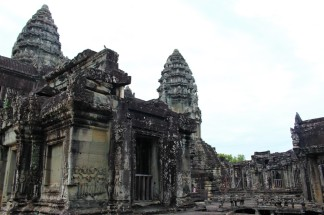 Cambodia Travel Blog (14)