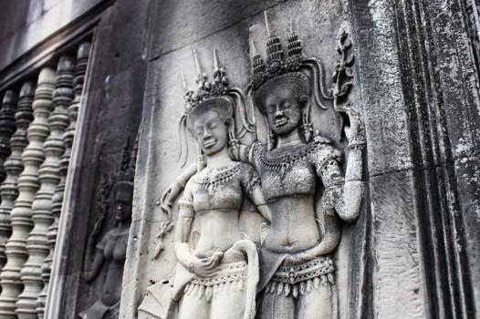 Cambodia Travel Blog (16)