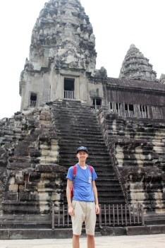 Cambodia Travel Blog (17)