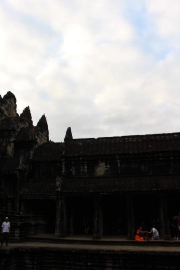 Cambodia Travel Blog (18)