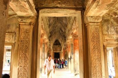 Cambodia Travel Blog (19)