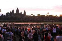 Cambodia Travel Blog (2)