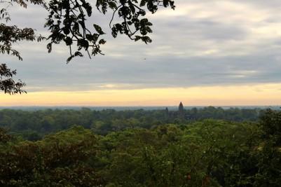 Cambodia Travel Blog (20)