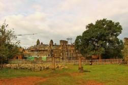 Cambodia Travel Blog (21)