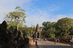 Cambodia Travel Blog (23)