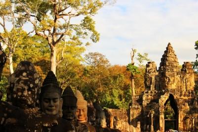 Cambodia Travel Blog (24)