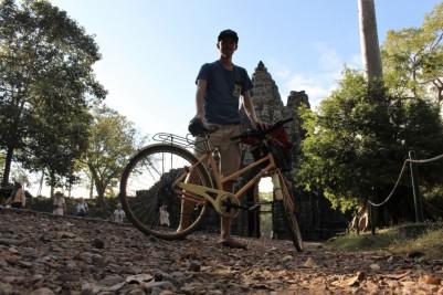 Cambodia Travel Blog (25)