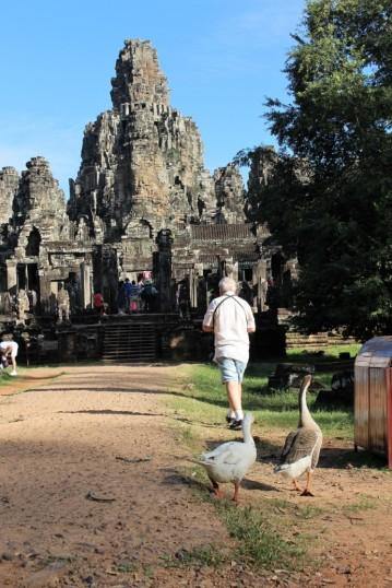 Cambodia Travel Blog (26)