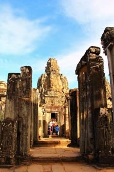 Cambodia Travel Blog (28)