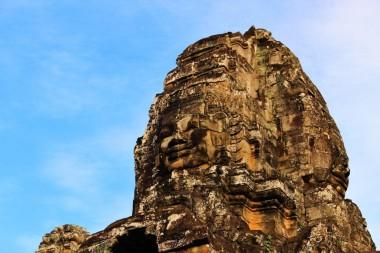Cambodia Travel Blog (29)