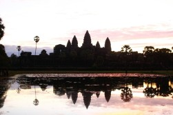 Cambodia Travel Blog (3)