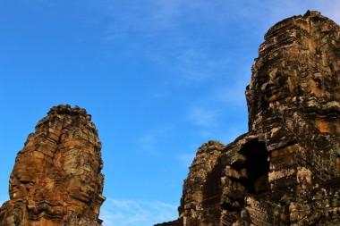 Cambodia Travel Blog (30)