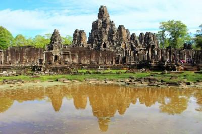 Cambodia Travel Blog (32)