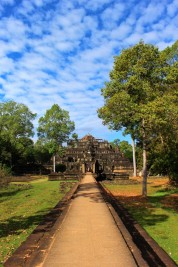 Cambodia Travel Blog (33)