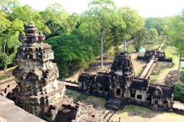Cambodia Travel Blog (34)