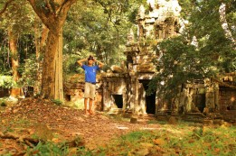 Cambodia Travel Blog (35)
