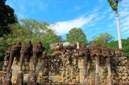 Cambodia Travel Blog (37)