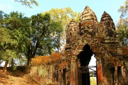 Cambodia Travel Blog (38)