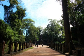 Cambodia Travel Blog (39)