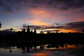 Cambodia Travel Blog (4)