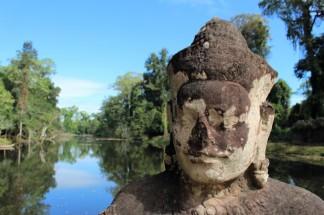 Cambodia Travel Blog (40)