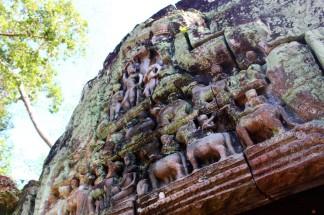 Cambodia Travel Blog (41)