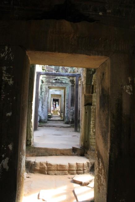 Cambodia Travel Blog (42)