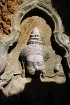 Cambodia Travel Blog (43)