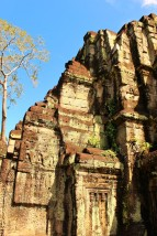 Cambodia Travel Blog (44)
