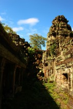Cambodia Travel Blog (45)