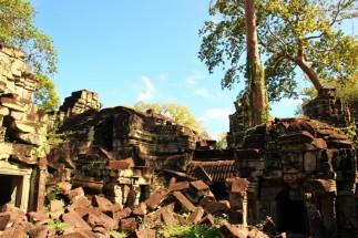 Cambodia Travel Blog (46)