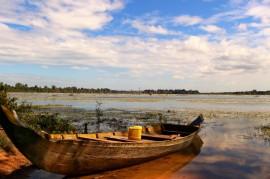 Cambodia Travel Blog (49)