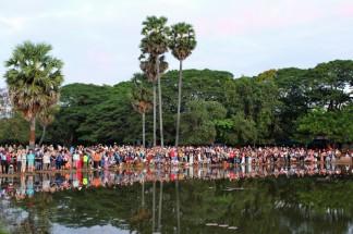 Cambodia Travel Blog (5)
