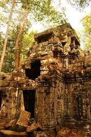 Cambodia Travel Blog (53)