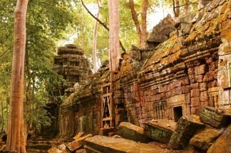 Cambodia Travel Blog (55)