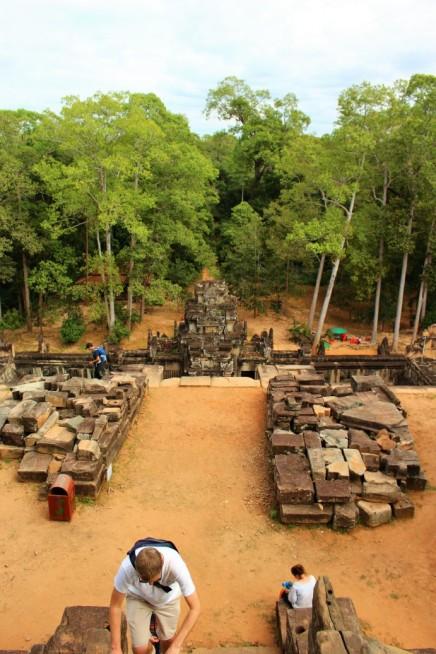Cambodia Travel Blog (57)