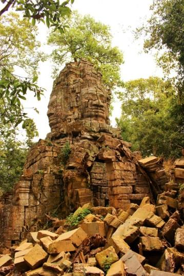 Cambodia Travel Blog (58)