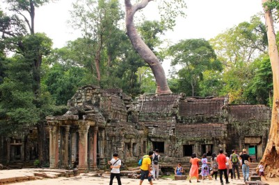 Cambodia Travel Blog (59)