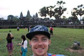 Cambodia Travel Blog (6)