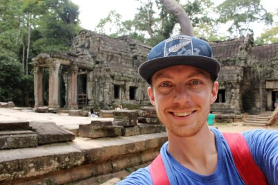 Cambodia Travel Blog (60)