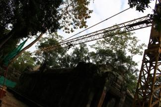 Cambodia Travel Blog (64)