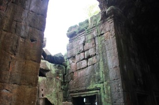 Cambodia Travel Blog (65)