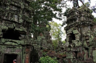 Cambodia Travel Blog (66)