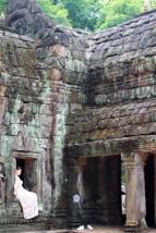 Cambodia Travel Blog (67)