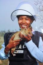 Cambodia Travel Blog (68)